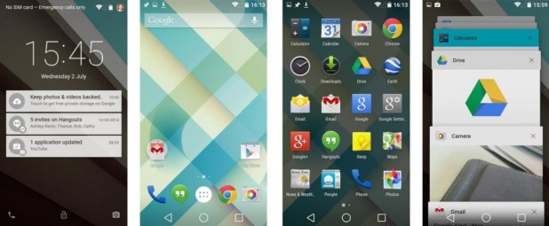 samsung-galaxy-s3-mini-android-5-lollipop-yükleme-android-makale