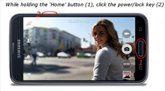 Samsung-Galaxy-S5-ekran-görüntüsü-nasıl-alınır