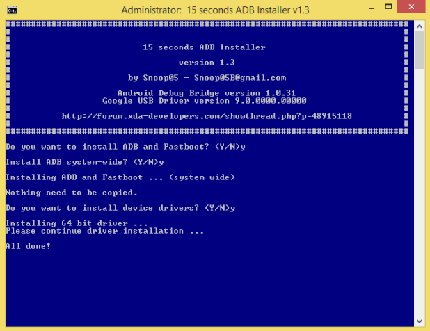 674x519x15-adb_fastboot_windows_kurulum_indir_download_android_makale_com