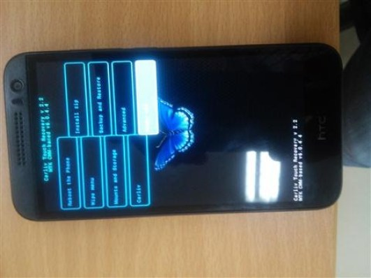 HTC-Desire-616-CWM-clock-work-recovery_yükleme_android_makale