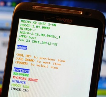 htc-bootloader-fastboot-mode-key
