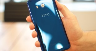HTC U11 TWRP Recovery Yükleme ve Root Yapma