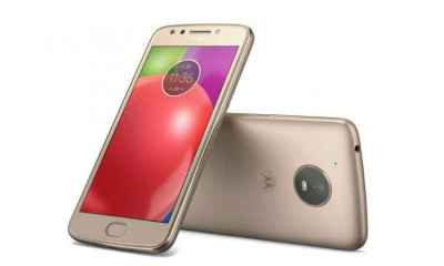 Moto E4 Indian pricing revealed