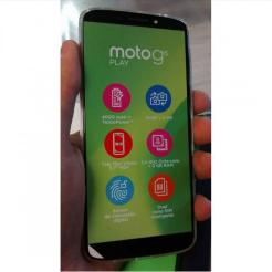 moto-g6-play-leaked-live-pictures