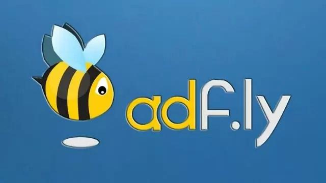 تخطي روابط الـ AdF.ly و الولوج إلى المواقع مباشرة