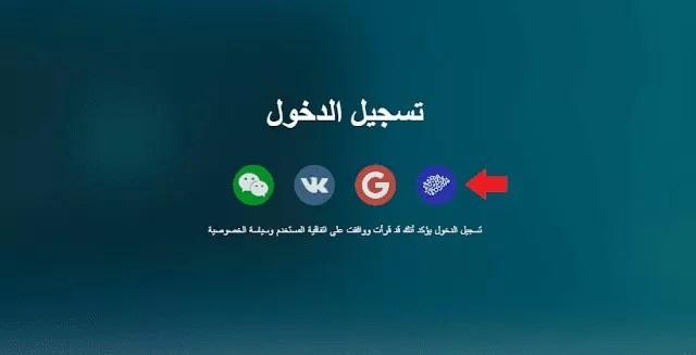 photo6003377472873281397