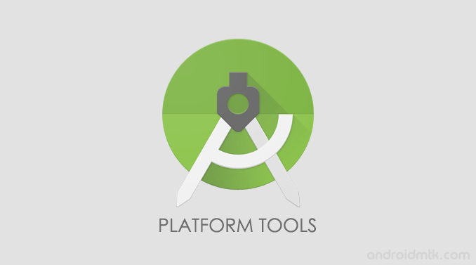 Android SDK Platform Tools