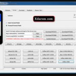 All MTK FRP Analyzer & FRP File Downloader And Step By Step Tutorial