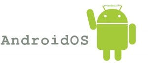 AndoridOS banner