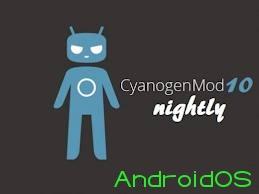 Team CyanogenMod