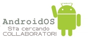 androidOS lab-cerca
