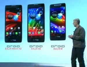 Motorola-RAZR-MAXX-HD-M_67048_1