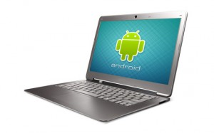 intel-notebook-android