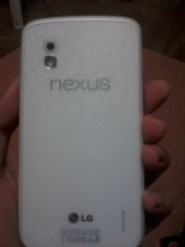nexus 4-2