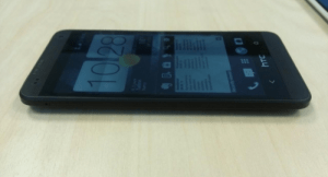 htc-one-mini-1-700x380