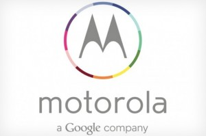 motorola-new-logo-google-620x412