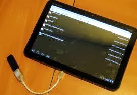 tablet_internet_key