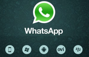 whatsapp WhatsApp Xtrac
