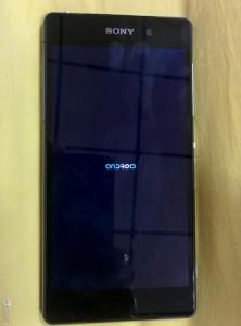 Sony Xperia Z2 [Sirius D6503]-img3