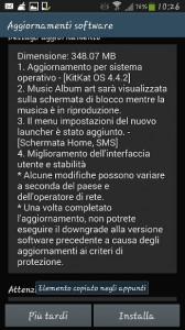 Galaxy S4-KitKat-3