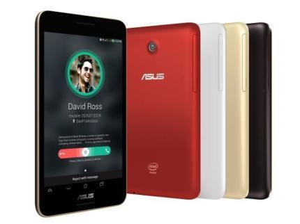 ASUS FonePad 7 (FE375CG)