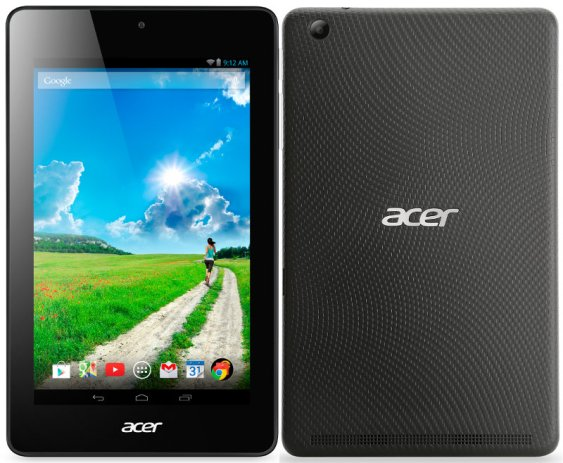 Acer-Iconia-B1-730