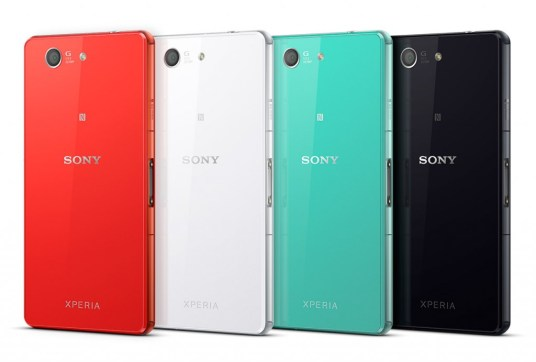 sony_xperia_z3_compact_2