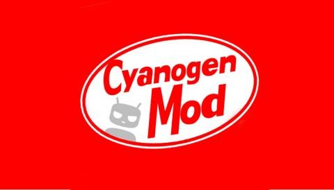 CyanogenMod 11 Stable su P6