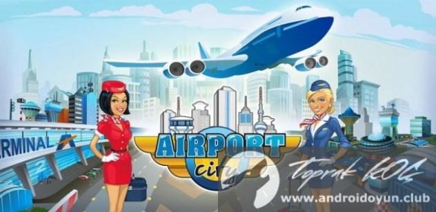 airport-city-v4-3-2-1-mod-apk-para-hileli