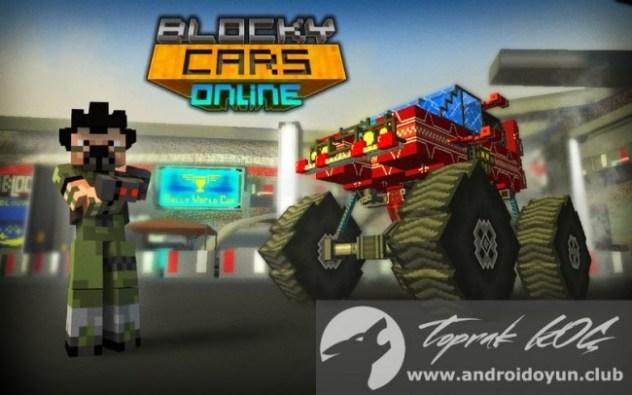 blocky-cars-online-v3-5-0-mod-apk-para-hileli
