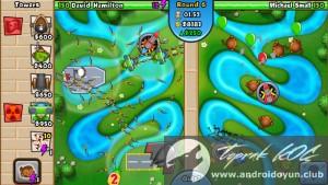 bloons-td-battles-v3-3-1-mod-apk-para-hileli-2