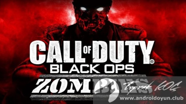 call-of-duty-black-ops-zombies-v1-0-8-mod-apk-hileli