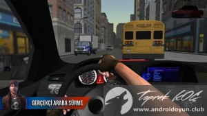 city-driving-2-v1-17-mod-apk-para-hileli-1