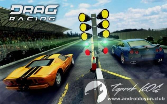 drag-racing-classic-v1-6-70-mod-apk-para-hileli