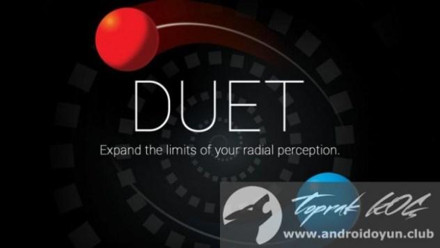 duet-v3-2-1-full-apk-premium-surum