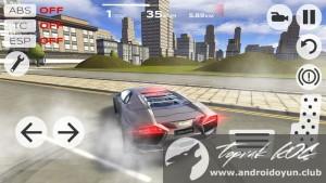 extreme-car-driving-simulator-v4-07-mod-apk-para-hileli-1
