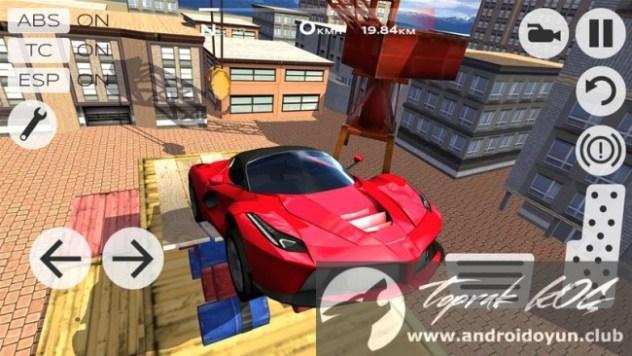 extreme-car-driving-simulator-v4-07-mod-apk-para-hileli