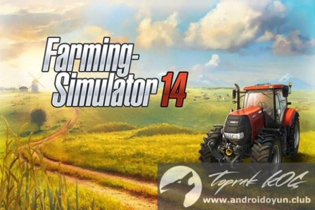 farming-simulator-14-v1-3-9-mod-apk-para-hileli
