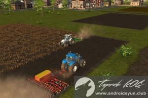 farming-simulator-16-v1-0-1-5-mod-apk-para-hileli-3