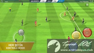 fifa-16-v3-0-112594-full-apk-sd-data-2