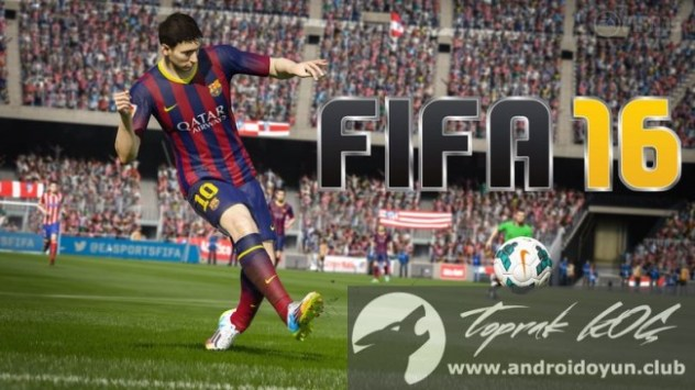 fifa-16-v3-0-112594-full-apk-sd-data