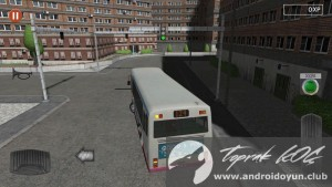 public-transport-simulator-v1-11-770-mod-apk-hileli-2