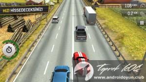 racing-fever-v1-5-13-mod-apk-para-hileli-2