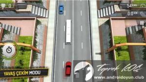racing-fever-v1-5-13-mod-apk-para-hileli-3