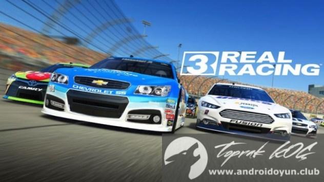 real-racing-3-v4-0-3-mod-apk-para-hileli
