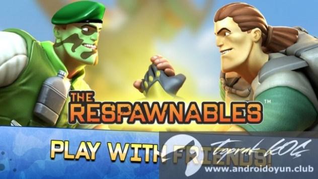 respawnables-v3-6-0-mod-apk-para-hileli