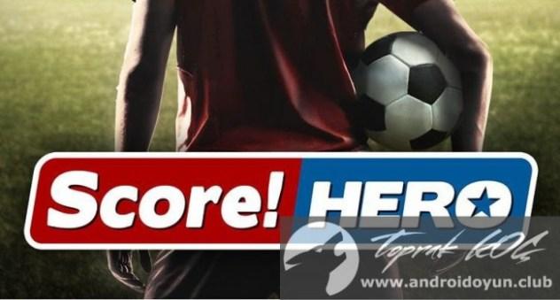 score-hero-v1-09-mod-apk-para-hileli