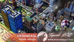 simcity-buildit-v1-9-9-38138-mod-apk-para-hileli-2