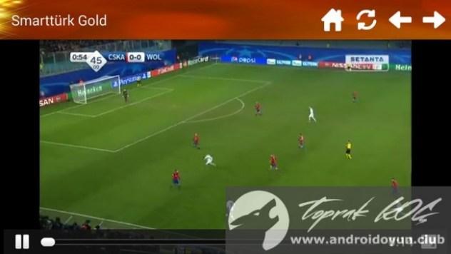 smartturk-web-tv-gold-v1-5-1-full-apk
