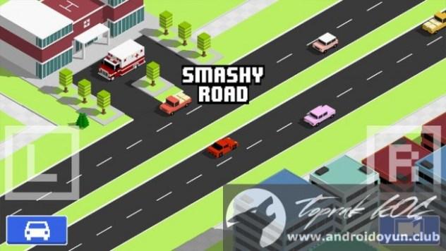 smashy-road-wanted-v1-2-0-mod-apk-para-hileli